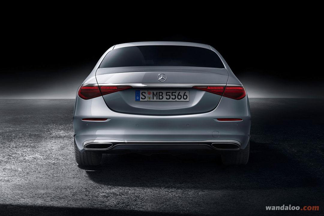 https://www.wandaloo.com/files/Voiture-Neuve/mercedes/MERCEDES-Benz-Classe-S-2021-Neuve-Maroc-10.jpg