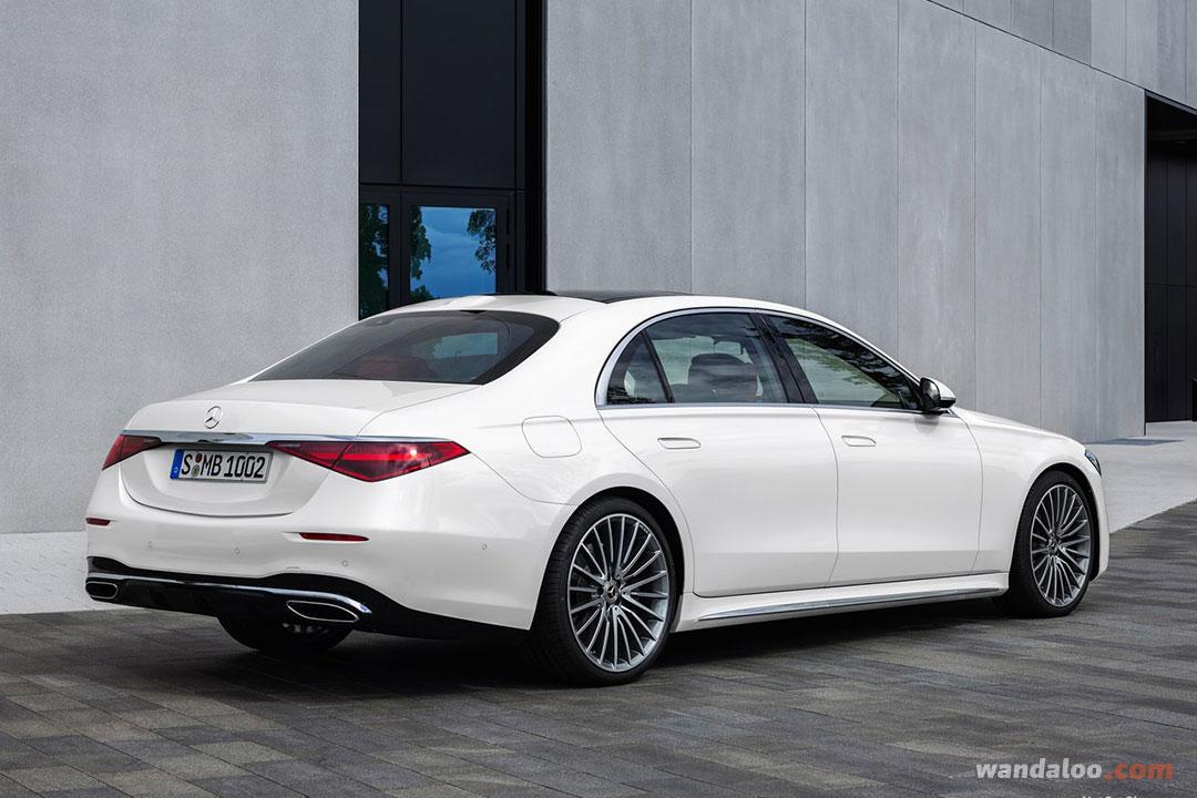 https://www.wandaloo.com/files/Voiture-Neuve/mercedes/MERCEDES-Benz-Classe-S-2021-Neuve-Maroc-12.jpg