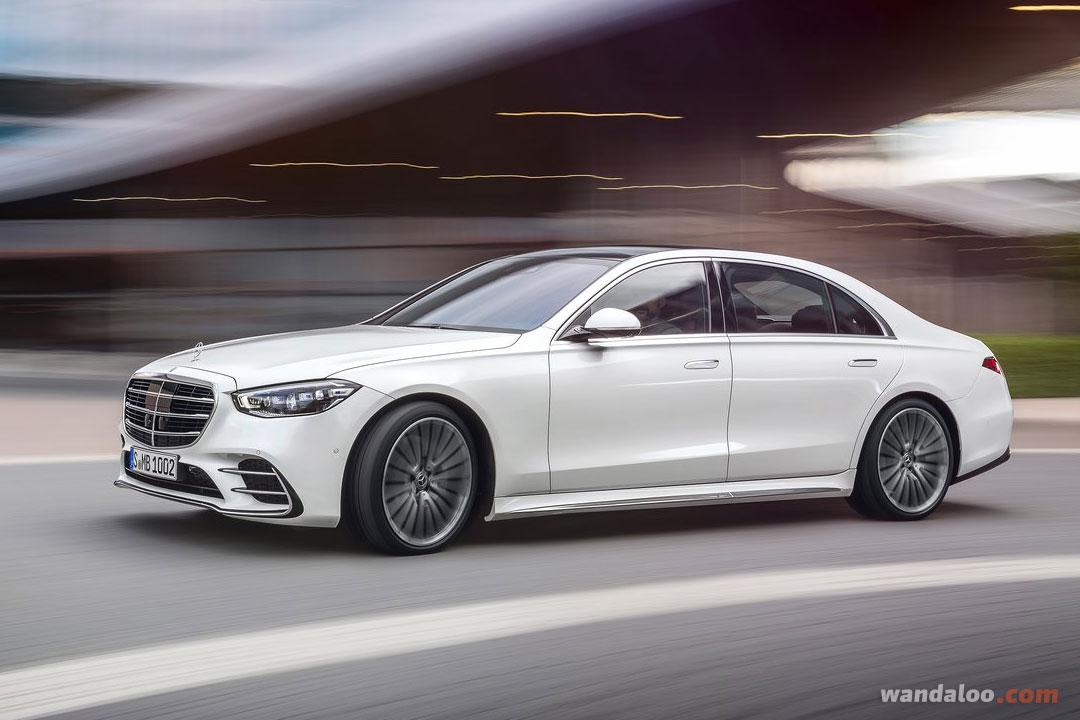 https://www.wandaloo.com/files/Voiture-Neuve/mercedes/MERCEDES-Benz-Classe-S-2021-Neuve-Maroc-13.jpg