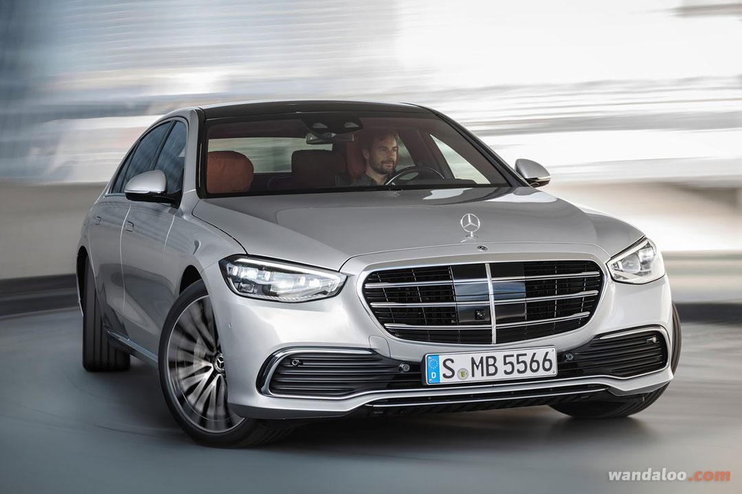 https://www.wandaloo.com/files/Voiture-Neuve/mercedes/MERCEDES-Benz-Classe-S-2021-Neuve-Maroc-14.jpg
