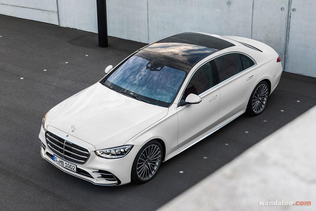 https://www.wandaloo.com/files/Voiture-Neuve/mercedes/MERCEDES-Benz-Classe-S-2021-Neuve-Maroc-15.jpg