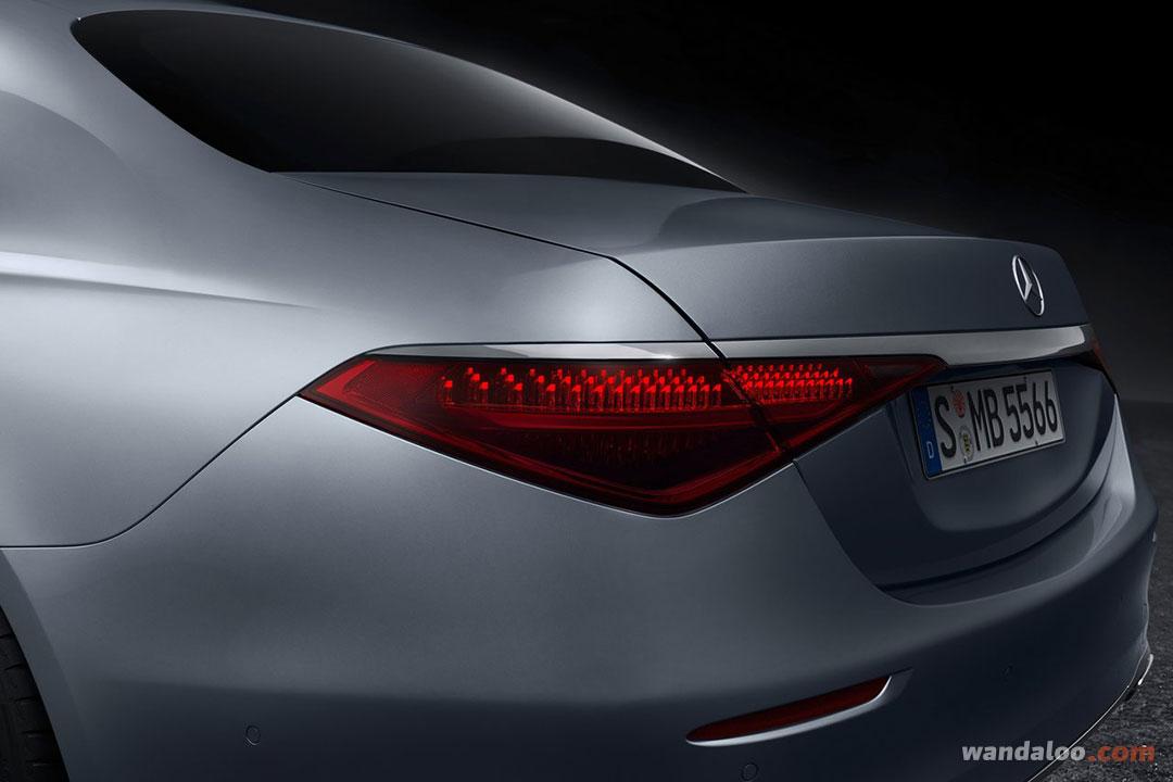 https://www.wandaloo.com/files/Voiture-Neuve/mercedes/MERCEDES-Benz-Classe-S-2021-Neuve-Maroc-16.jpg