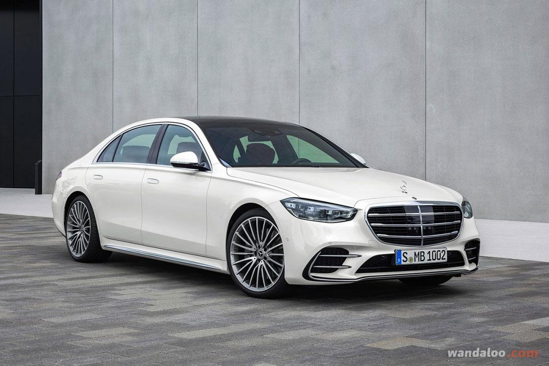 https://www.wandaloo.com/files/Voiture-Neuve/mercedes/MERCEDES-Benz-Classe-S-2021-Neuve-Maroc-17.jpg
