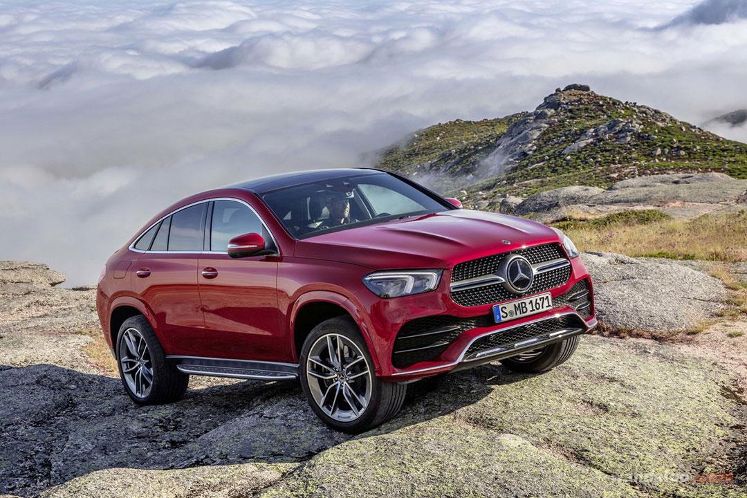 https://www.wandaloo.com/files/Voiture-Neuve/mercedes/Mercedes-Benz-GLE-Coupe-Neuve-Maroc-2020-01.jpg