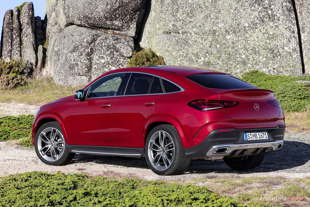 https://www.wandaloo.com/files/Voiture-Neuve/mercedes/Mercedes-Benz-GLE-Coupe-Neuve-Maroc-2020-02.jpg