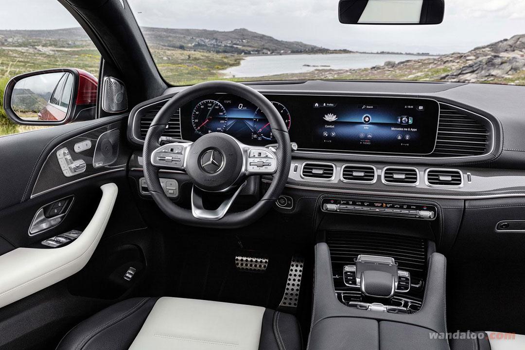 https://www.wandaloo.com/files/Voiture-Neuve/mercedes/Mercedes-Benz-GLE-Coupe-Neuve-Maroc-2020-03.jpg