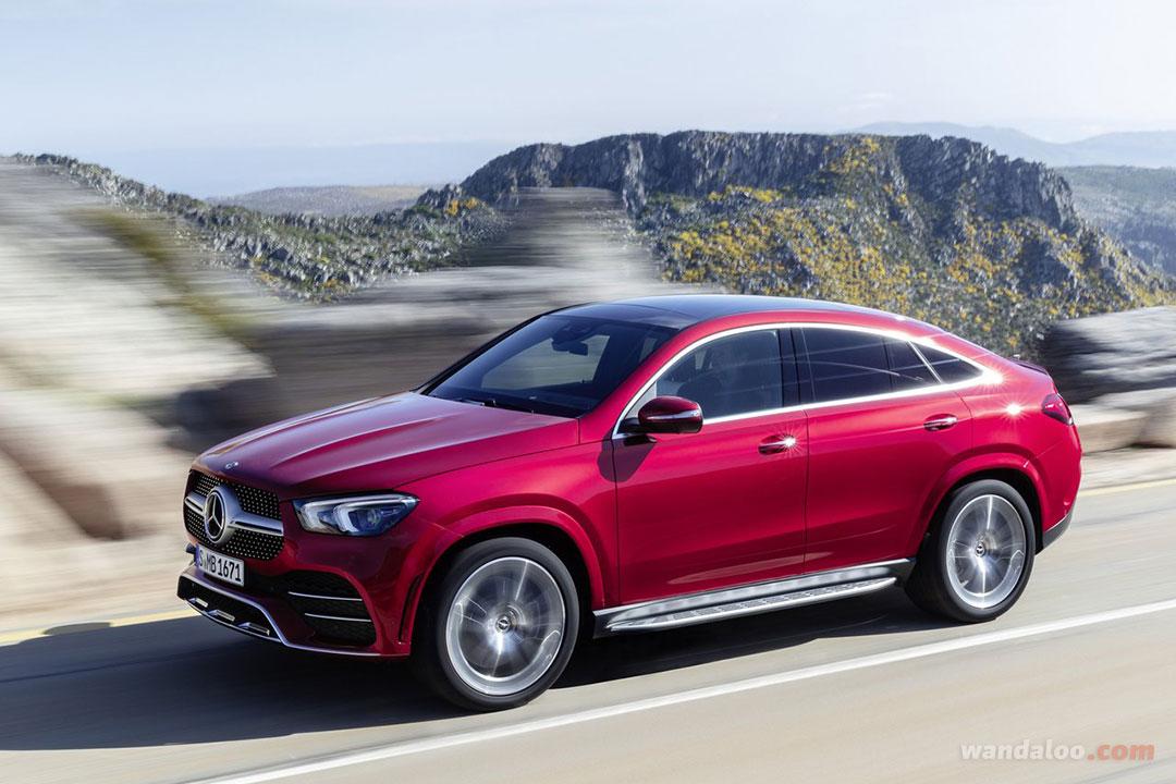 https://www.wandaloo.com/files/Voiture-Neuve/mercedes/Mercedes-Benz-GLE-Coupe-Neuve-Maroc-2020-04.jpg