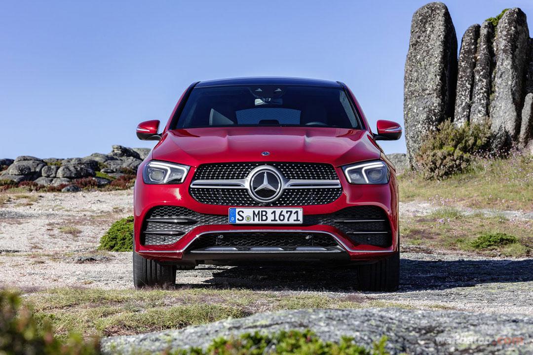 https://www.wandaloo.com/files/Voiture-Neuve/mercedes/Mercedes-Benz-GLE-Coupe-Neuve-Maroc-2020-05.jpg