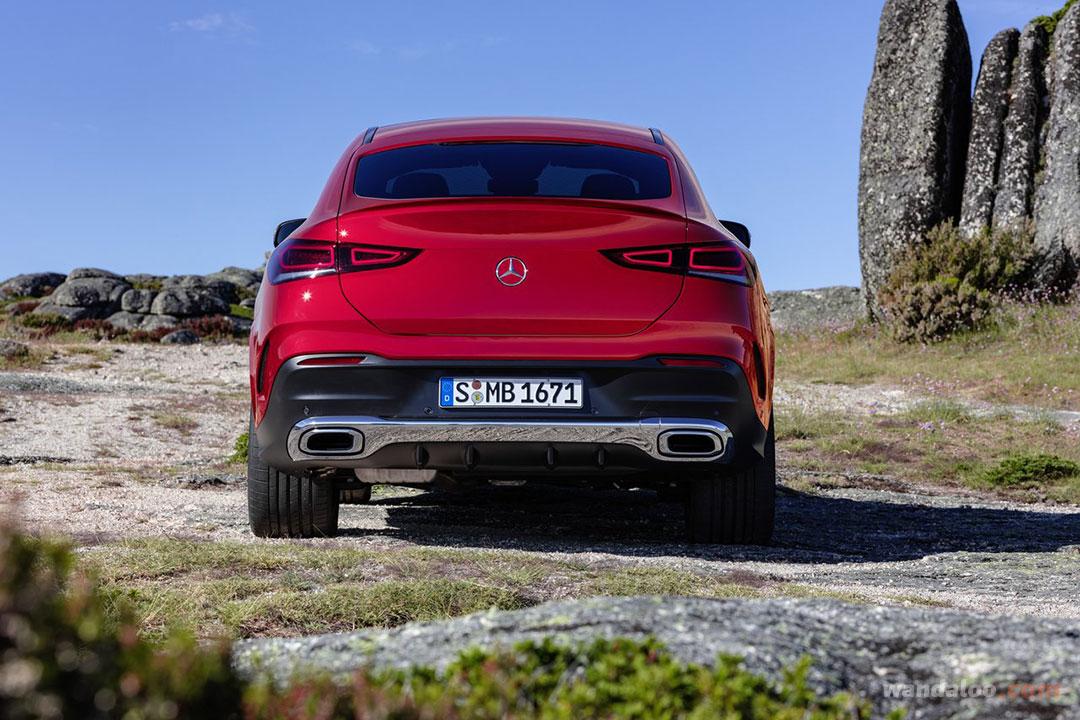 https://www.wandaloo.com/files/Voiture-Neuve/mercedes/Mercedes-Benz-GLE-Coupe-Neuve-Maroc-2020-06.jpg
