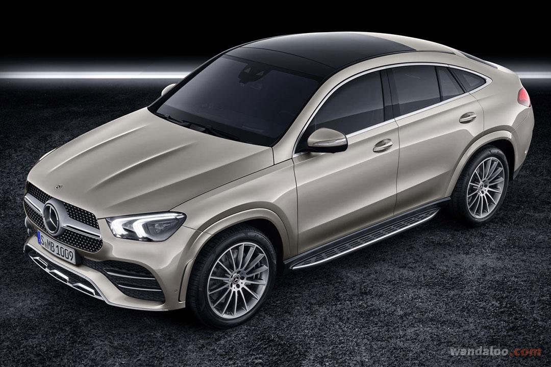 https://www.wandaloo.com/files/Voiture-Neuve/mercedes/Mercedes-Benz-GLE-Coupe-Neuve-Maroc-2020-08.jpg