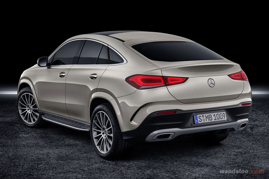 https://www.wandaloo.com/files/Voiture-Neuve/mercedes/Mercedes-Benz-GLE-Coupe-Neuve-Maroc-2020-09.jpg