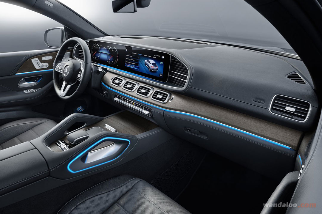 https://www.wandaloo.com/files/Voiture-Neuve/mercedes/Mercedes-Benz-GLE-Coupe-Neuve-Maroc-2020-10.jpg