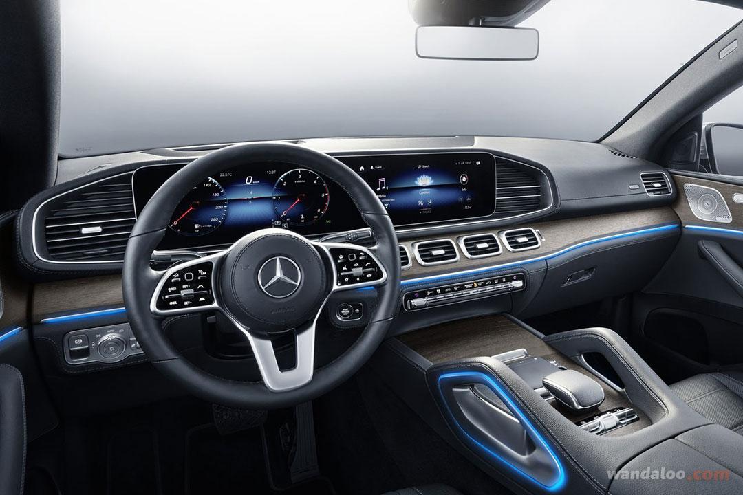 https://www.wandaloo.com/files/Voiture-Neuve/mercedes/Mercedes-Benz-GLE-Coupe-Neuve-Maroc-2020-11.jpg