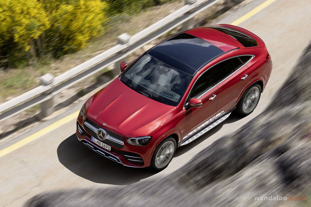 https://www.wandaloo.com/files/Voiture-Neuve/mercedes/Mercedes-Benz-GLE-Coupe-Neuve-Maroc-2020-12.jpg