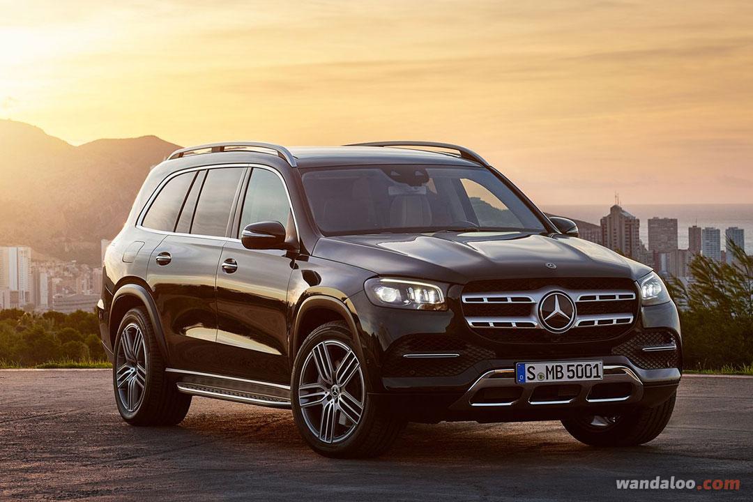 https://www.wandaloo.com/files/Voiture-Neuve/mercedes/Mercedes-Benz-GLS-2020-Neuve-Maroc-01.jpg