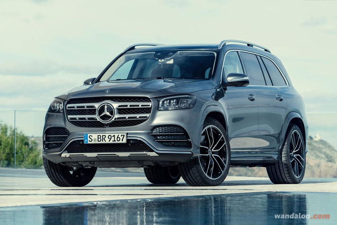 https://www.wandaloo.com/files/Voiture-Neuve/mercedes/Mercedes-Benz-GLS-2020-Neuve-Maroc-03.jpg