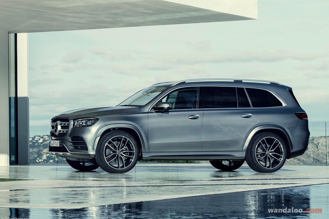 https://www.wandaloo.com/files/Voiture-Neuve/mercedes/Mercedes-Benz-GLS-2020-Neuve-Maroc-04.jpg