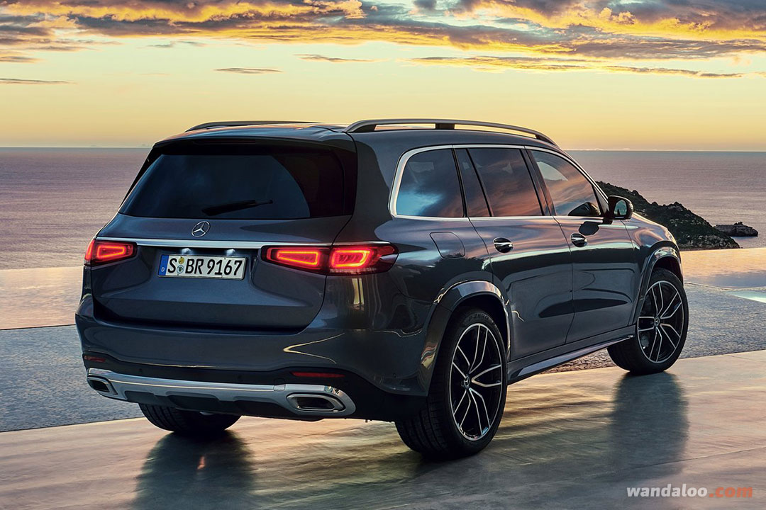https://www.wandaloo.com/files/Voiture-Neuve/mercedes/Mercedes-Benz-GLS-2020-Neuve-Maroc-05.jpg