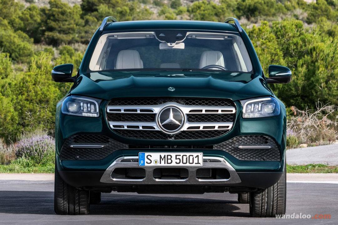 https://www.wandaloo.com/files/Voiture-Neuve/mercedes/Mercedes-Benz-GLS-2020-Neuve-Maroc-06.jpg