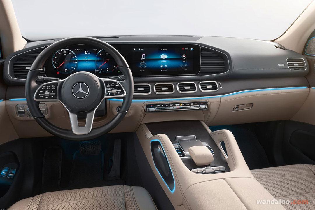 https://www.wandaloo.com/files/Voiture-Neuve/mercedes/Mercedes-Benz-GLS-2020-Neuve-Maroc-08.jpg