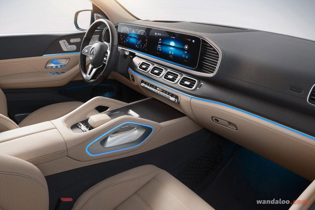 https://www.wandaloo.com/files/Voiture-Neuve/mercedes/Mercedes-Benz-GLS-2020-Neuve-Maroc-09.jpg