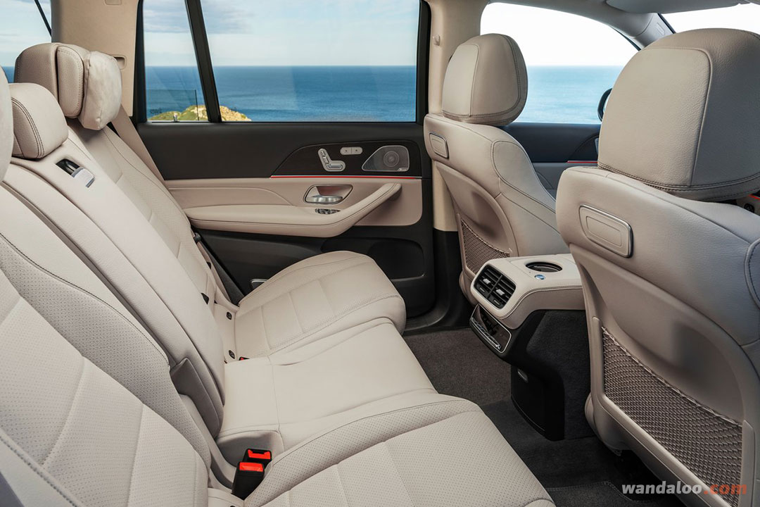 https://www.wandaloo.com/files/Voiture-Neuve/mercedes/Mercedes-Benz-GLS-2020-Neuve-Maroc-10.jpg