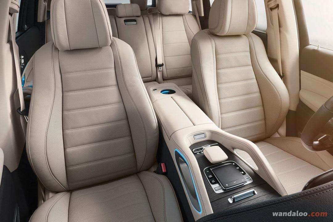 https://www.wandaloo.com/files/Voiture-Neuve/mercedes/Mercedes-Benz-GLS-2020-Neuve-Maroc-11.jpg