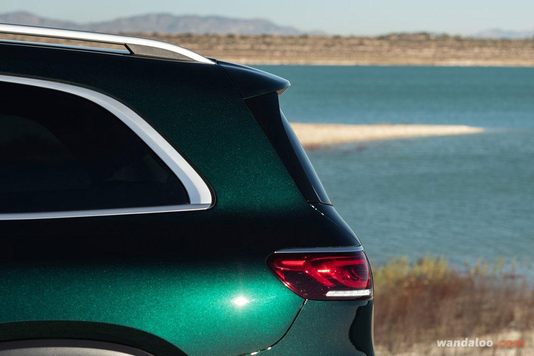 https://www.wandaloo.com/files/Voiture-Neuve/mercedes/Mercedes-Benz-GLS-2020-Neuve-Maroc-13.jpg