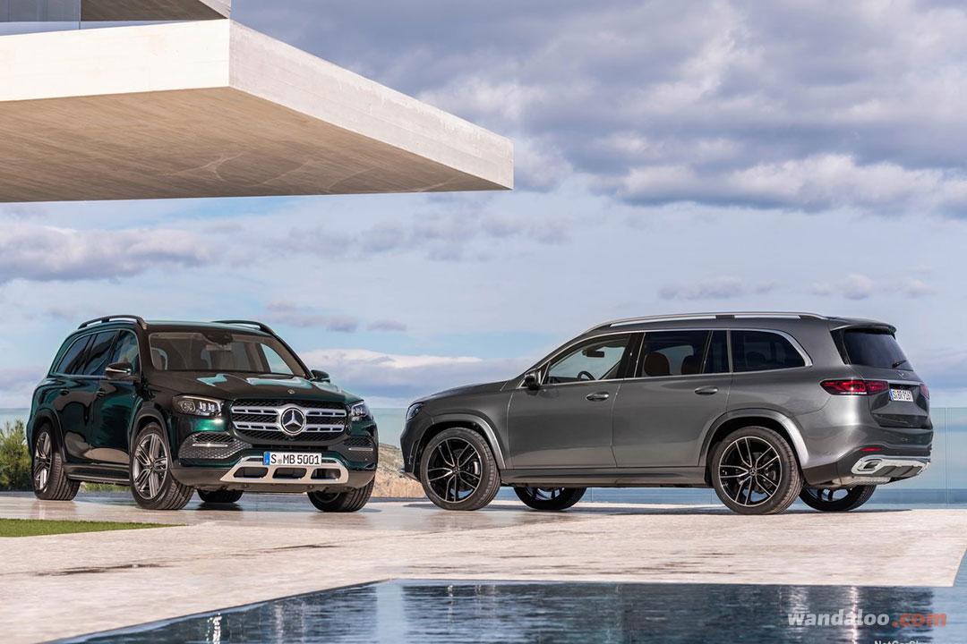 https://www.wandaloo.com/files/Voiture-Neuve/mercedes/Mercedes-Benz-GLS-2020-Neuve-Maroc-15.jpg