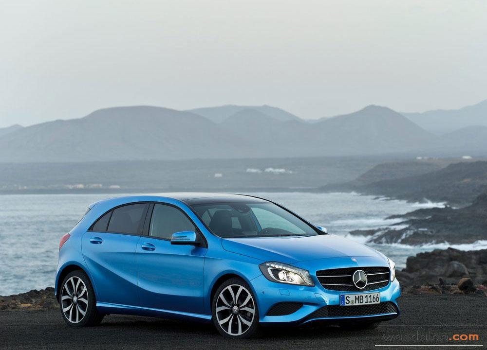 https://www.wandaloo.com/files/Voiture-Neuve/mercedes/Mercedes-Classe-A-2012-08.jpg