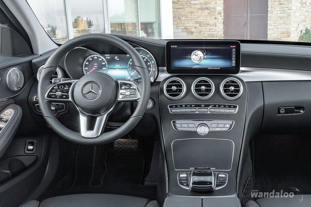 https://www.wandaloo.com/files/Voiture-Neuve/mercedes/Mercedes-Classe-C-2019-Neuve-Maroc-03.jpg