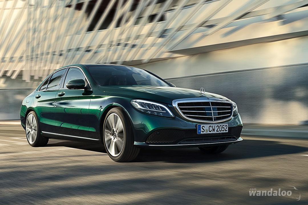 https://www.wandaloo.com/files/Voiture-Neuve/mercedes/Mercedes-Classe-C-2019-Neuve-Maroc-07.jpg