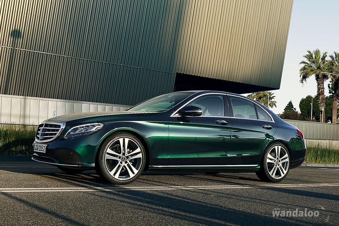 https://www.wandaloo.com/files/Voiture-Neuve/mercedes/Mercedes-Classe-C-2019-Neuve-Maroc-08.jpg
