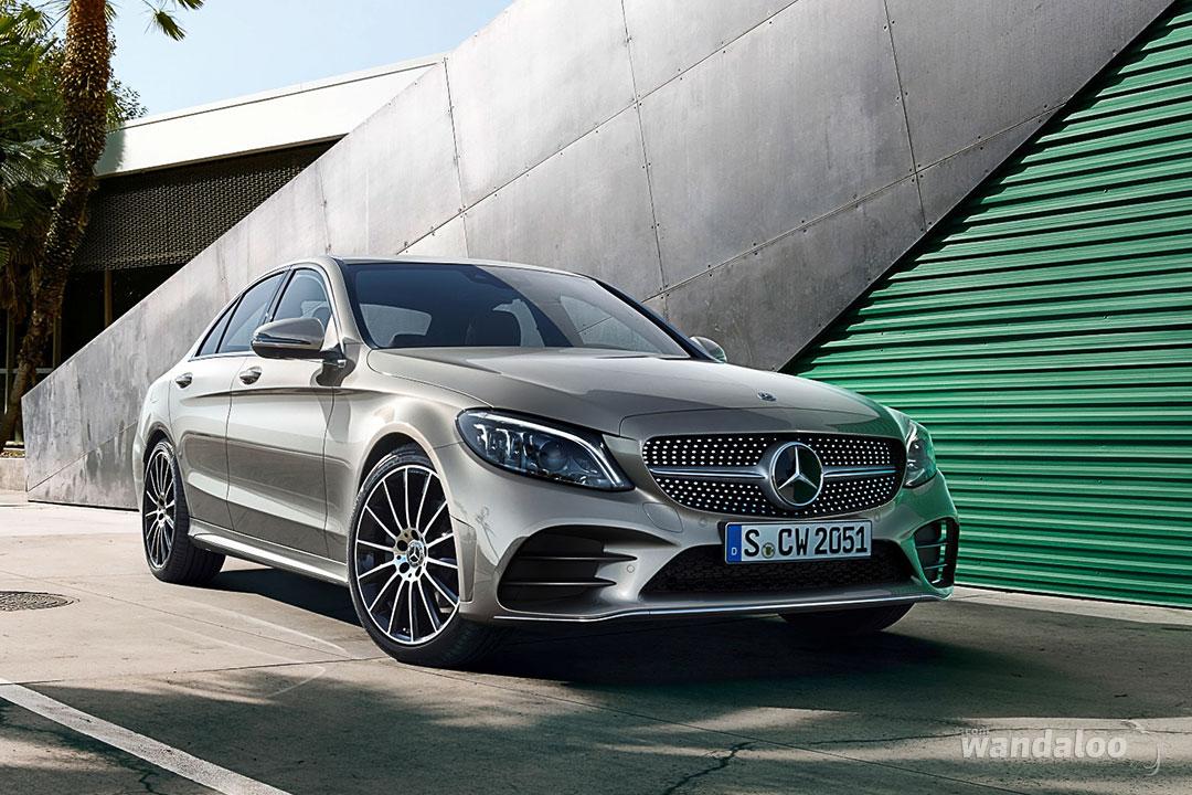 Mercedes-Classe-C-2019-Neuve-Maroc-10.jpg