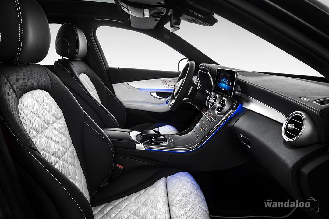 https://www.wandaloo.com/files/Voiture-Neuve/mercedes/Mercedes-Classe-C-2019-Neuve-Maroc-11.jpg