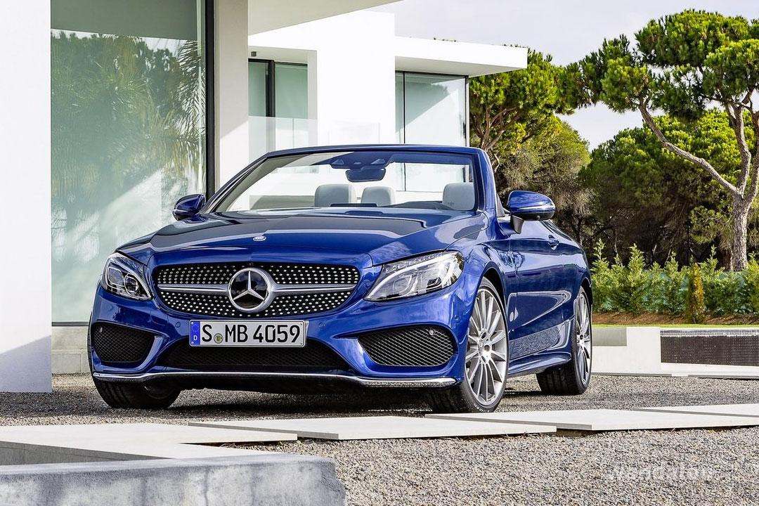 https://www.wandaloo.com/files/Voiture-Neuve/mercedes/Mercedes-Classe-C-Cabriolet-2017-Neuve-Maroc-04.jpg