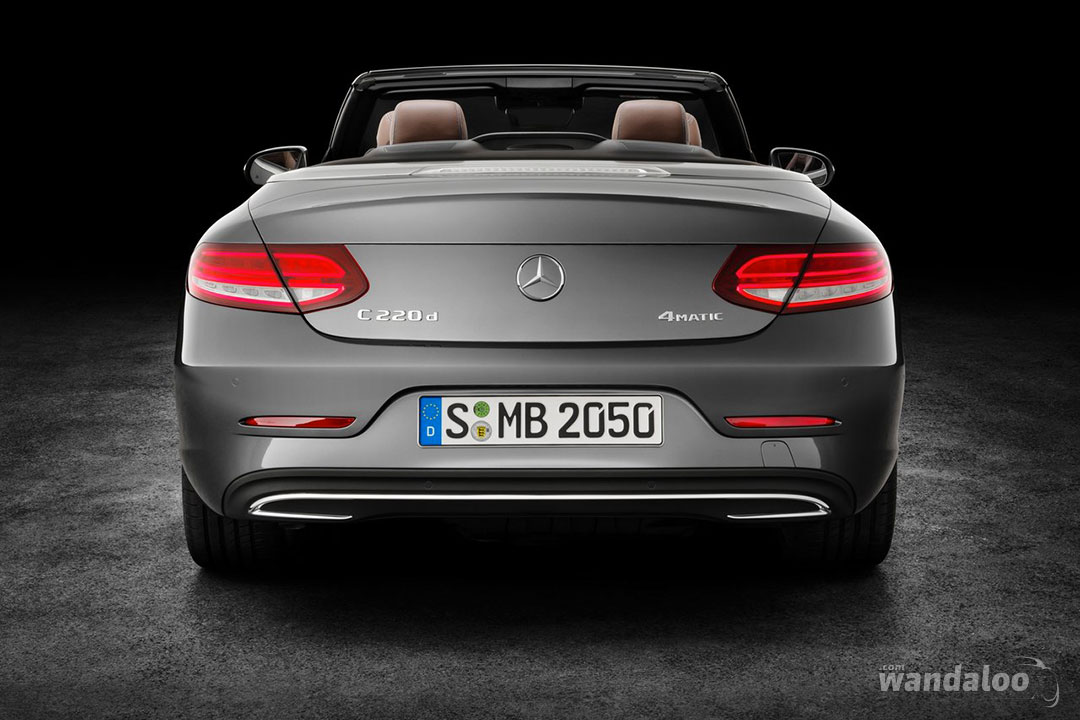 https://www.wandaloo.com/files/Voiture-Neuve/mercedes/Mercedes-Classe-C-Cabriolet-2017-Neuve-Maroc-10.jpg