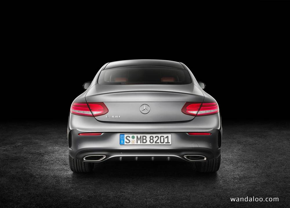 https://www.wandaloo.com/files/Voiture-Neuve/mercedes/Mercedes-Classe-C-Coupe-2016-neuve-Maroc-02.jpg