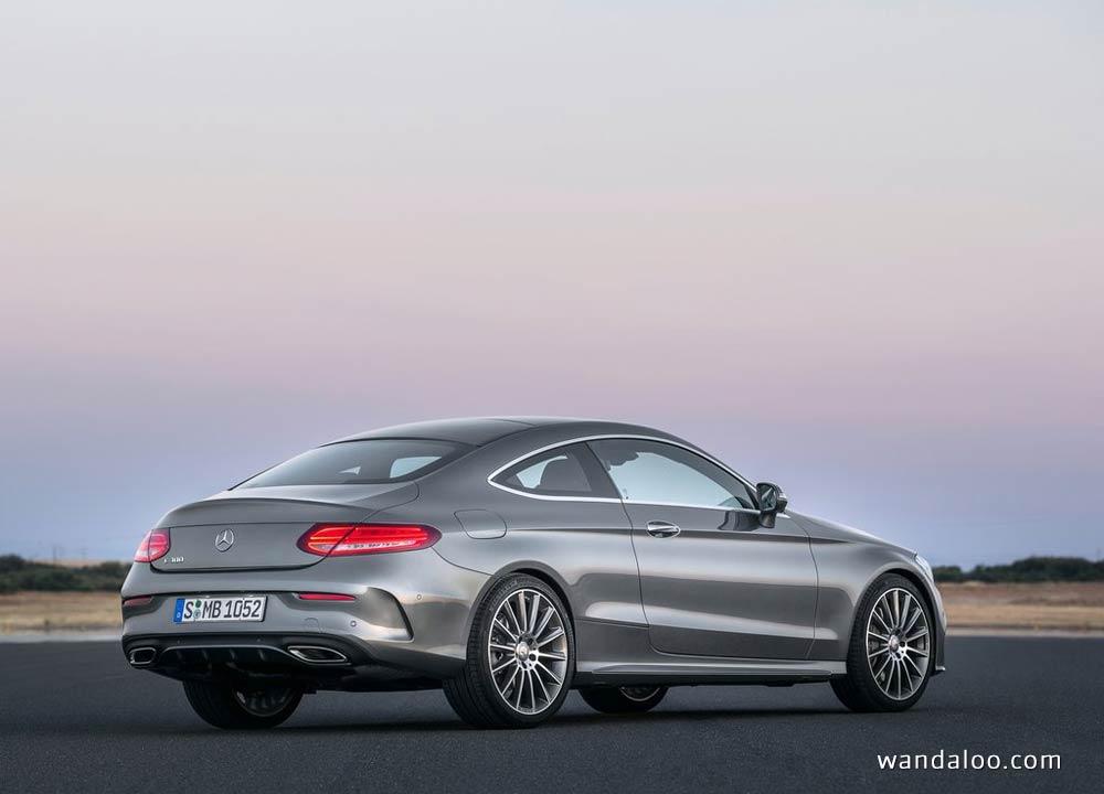 https://www.wandaloo.com/files/Voiture-Neuve/mercedes/Mercedes-Classe-C-Coupe-2016-neuve-Maroc-11.jpg