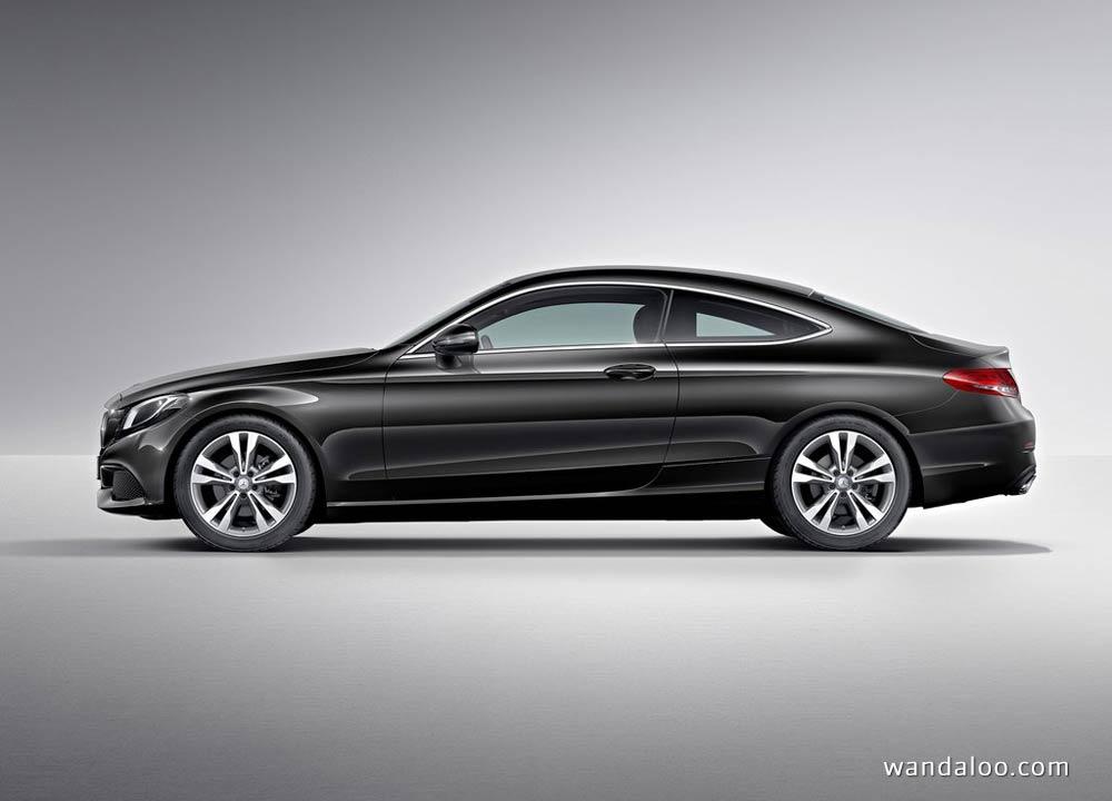 https://www.wandaloo.com/files/Voiture-Neuve/mercedes/Mercedes-Classe-C-Coupe-2016-neuve-Maroc-15.jpg