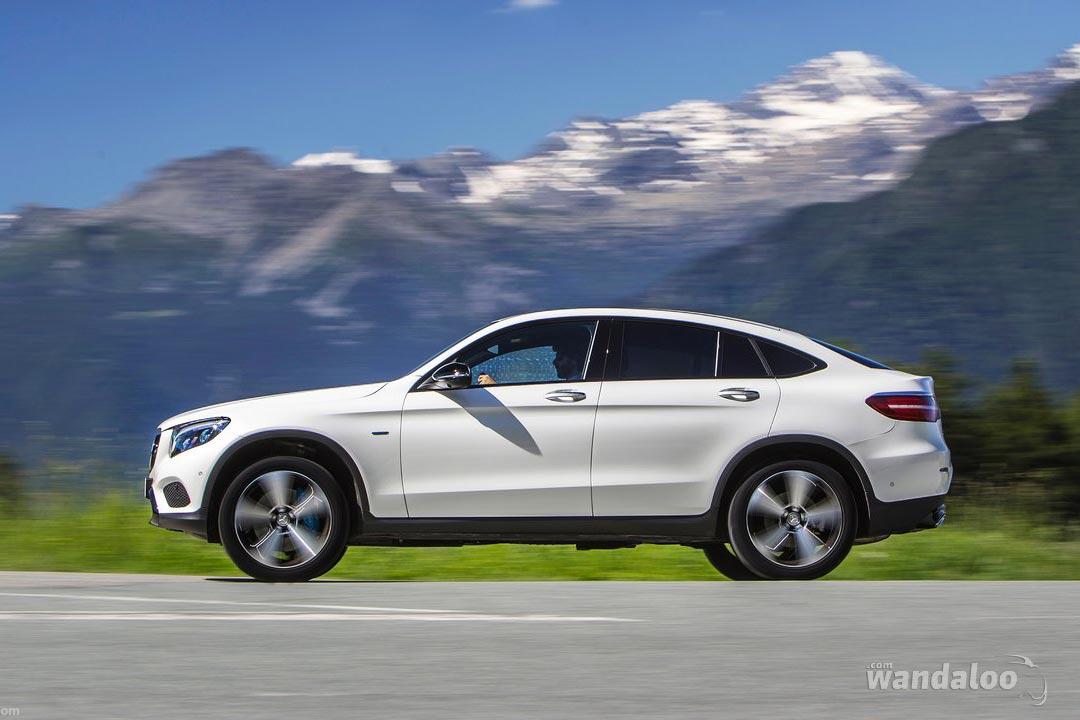 https://www.wandaloo.com/files/Voiture-Neuve/mercedes/Mercedes-GLC-Coupe-2017-neuve-Maroc-06.jpg
