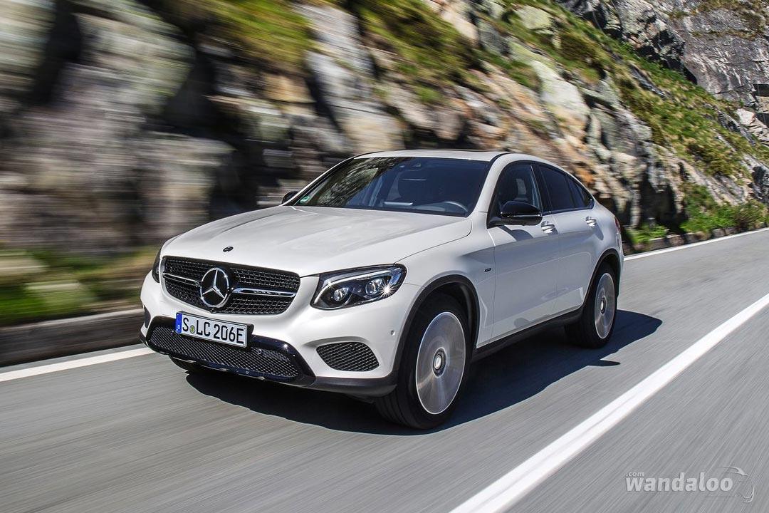 https://www.wandaloo.com/files/Voiture-Neuve/mercedes/Mercedes-GLC-Coupe-2017-neuve-Maroc-07.jpg