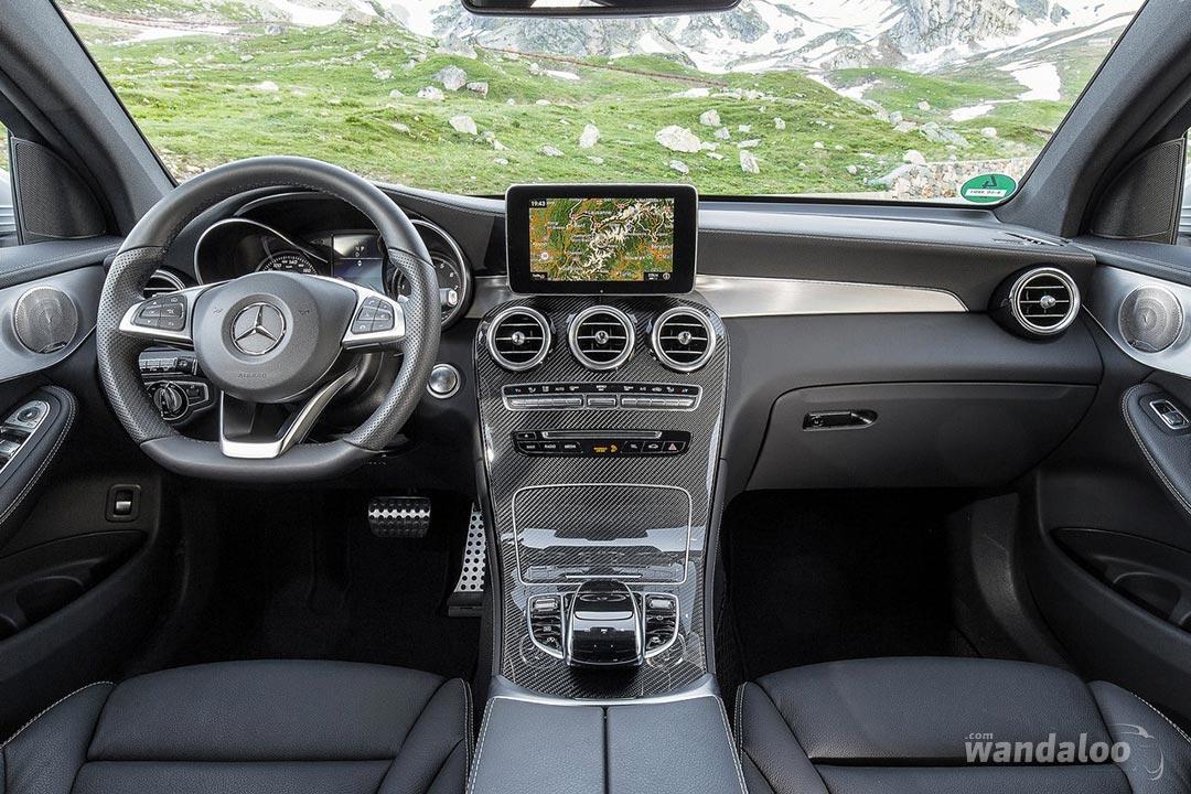 https://www.wandaloo.com/files/Voiture-Neuve/mercedes/Mercedes-GLC-Coupe-2017-neuve-Maroc-08.jpg