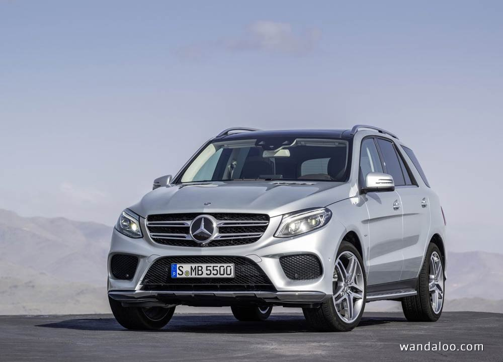 https://www.wandaloo.com/files/Voiture-Neuve/mercedes/Mercedes-GLE-2015-neuve-Maroc-09.jpg