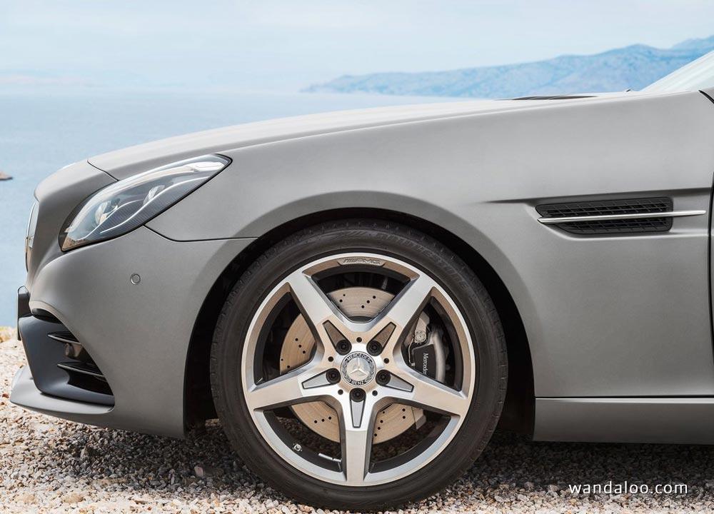 https://www.wandaloo.com/files/Voiture-Neuve/mercedes/Mercedes-SLC-2017-neuve-Maroc-01.jpg
