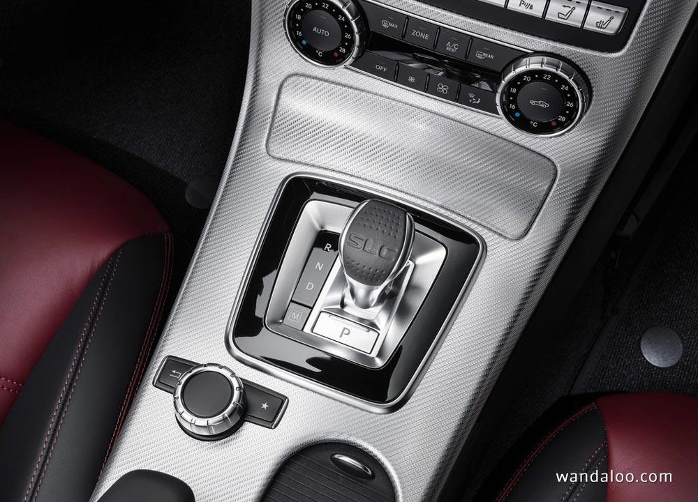 https://www.wandaloo.com/files/Voiture-Neuve/mercedes/Mercedes-SLC-2017-neuve-Maroc-02.jpg