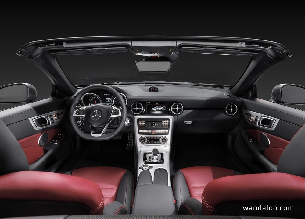 https://www.wandaloo.com/files/Voiture-Neuve/mercedes/Mercedes-SLC-2017-neuve-Maroc-03.jpg