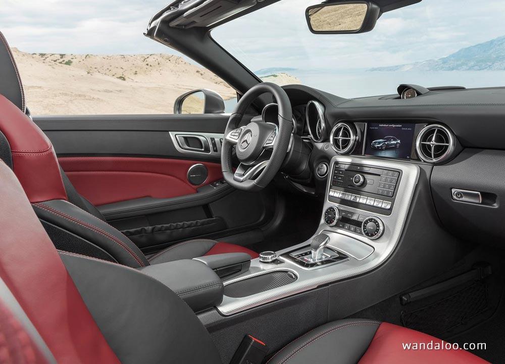 https://www.wandaloo.com/files/Voiture-Neuve/mercedes/Mercedes-SLC-2017-neuve-Maroc-05.jpg
