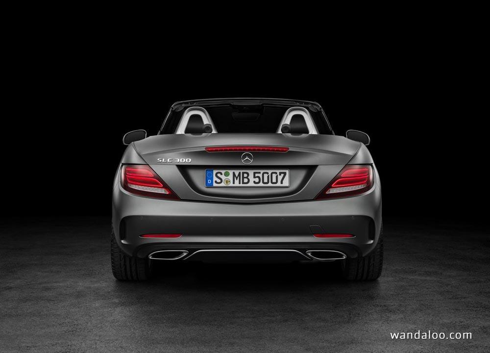 https://www.wandaloo.com/files/Voiture-Neuve/mercedes/Mercedes-SLC-2017-neuve-Maroc-06.jpg