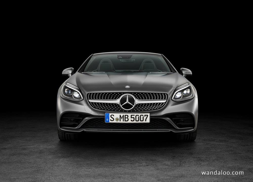 https://www.wandaloo.com/files/Voiture-Neuve/mercedes/Mercedes-SLC-2017-neuve-Maroc-07.jpg